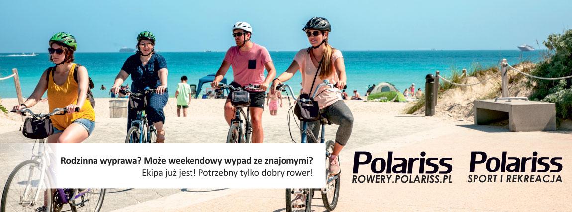 rowery dla każdego
